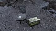 FO76WL READ CAREFULLY location.png