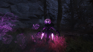 FO76 Flatwoods Monster 01
