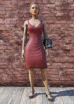 FO76 Red Dress.png