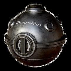 FO76 Turbo-Fert Fertilizer.png