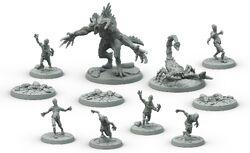 FO Store Wasteland Creature Set 1.jpg
