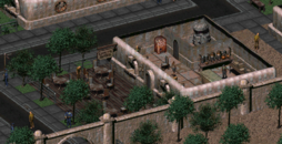 Fo2 Dustys Cantina.png