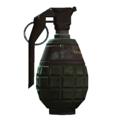 Fragmentation grenade (Fallout 4).png