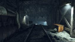 Kerwood Mine interior.png