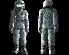 MZ spacesuit.png