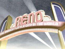 Reno małe miasto.jpg