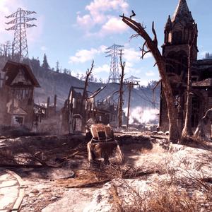 Ruins-E3-Fallout76.png