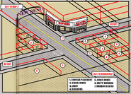 VB DD01 map Virgin Street