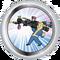 Badge-2512-3