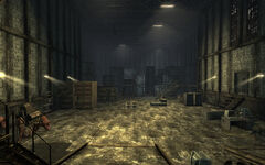 FNV abandoned warehouse interior.jpg