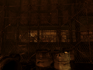 FO3TP Abandoned area — View1