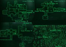 FO3 Vault 101 intmap.png