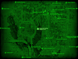 FO4 Лодочный домик Таффингтона (карта мира).png