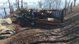 FO4 ArcJet engine transport.png