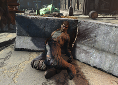FO4 Carl's Log Location.png