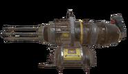 FO76SR weapon peppershaker03