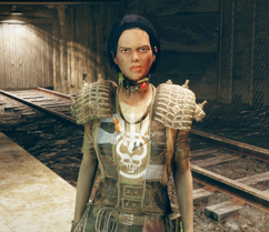 FO76WL Raider Weasel.png