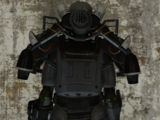 Jet pack (Fallout 76)