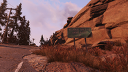 FO76 2 21 Signs 13