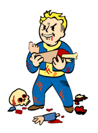 FO76 Cannibal.png