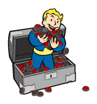 FO76 Cap Collector.png