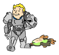 FO76 Pain Train.png
