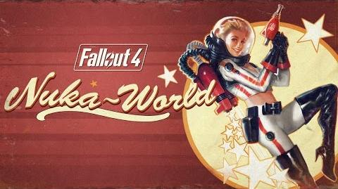 Fallout_4_Nuka-World_Official_Trailer