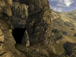 Fire Root cavern.jpg
