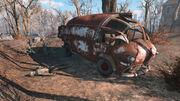 Fo4 Vault Tec Van With Skeleton.jpg