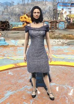 Fo4 sequin-agatha dress.png