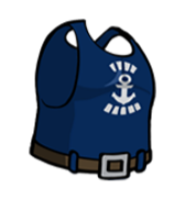 FoS lifeguard outfit.png