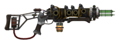 MultiplasRifle.png