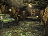 Tabithas room