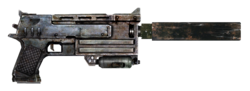 10mm pistol with silencer.png