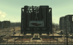 Chryslus building.jpg