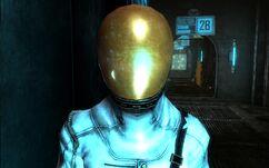 Enclave scientist.jpg