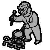 Entomólogo