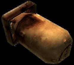 FO3 Liberty Prime bomb.png