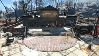 FO4NW Nuka-World transit center 7