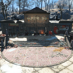 FO4NW Nuka-World transit center 7.png