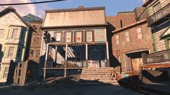 FO4 Abandoned house morning.png