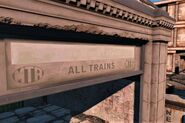 FO4 Fens station sign