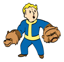 FO76 Bear Arms.png
