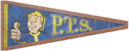 FO76 PTS Pennant 02