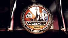 FO76 WatogaHS (logo)