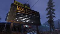 FO76 Watoga SP 28