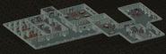 Fo2 Vault 8 Command Center