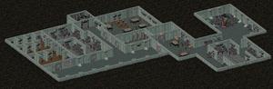 Fo2 Vault 8 Command Center.png