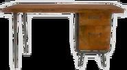 Fo4-high-tech-wooden-desk