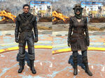 Fo4CC Mercenary troublemaker outfit.jpg